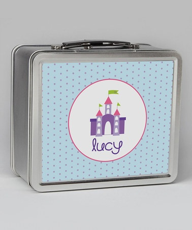 cute. nice to see her name on things: Olive Lucy