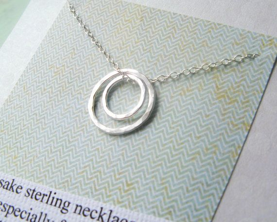 Gift For Goddaughter Birthstone Necklace Sterling By: 17 Best Images About Gotta Do!! On Pinterest