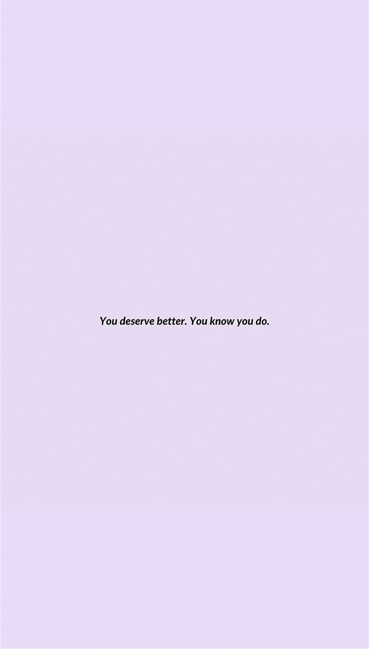 73 Wallpaper Quotes About Love Aesthetic In 2020 Iphone Wallpaper Quotes Love Message Wallpaper Quote Aesthetic
