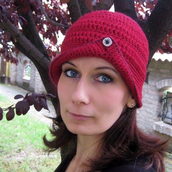 75 besten Crochet Bilder auf Pinterest | Strickware, Disney häkeln ...