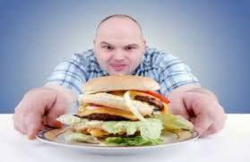 Cara Menghilangkan Kolesterol Tinggi >> Penyakit Kolesterol tinggi adalah penyakit yang paling banyak di derita oleh masyarakat di indonesia, mengapa demikian ? karena kurang nya pengawasan terhadap kesehatan.