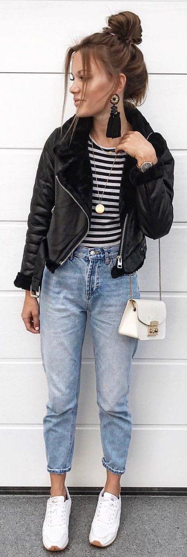 #winter #outfits Guten Morgen ❤️ Wie Versprochen Findet Ihr Nun In Meiner Instastory Einen Haul Von @dsguided 😊 Die Jacke, Die Ich Hier Trage Ist Von @dsguided Und Hält Echt Super Warm 👏🏽😊 Schönen Tag Euch 😘 *Anzeige* #outfit #outfitpost #ootd #outfitoftheday #wiwt #whatiweartoday #me #metoday #mylook #fashionblogger #fashionblogger_de #fashionista #fashionstyle #fashiongram #lookbook #fashiondiary #todayslook #lookoftheday #todaysoutfit #metoday #dsguided #casuallook #messybun…