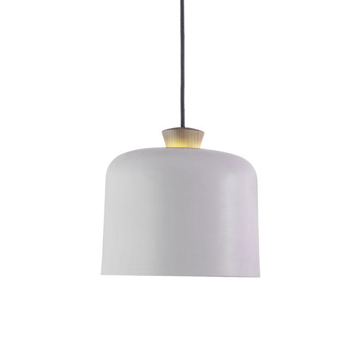 Fuse L pendant lamp by Ex.t on LOVEThESIGN Pendants