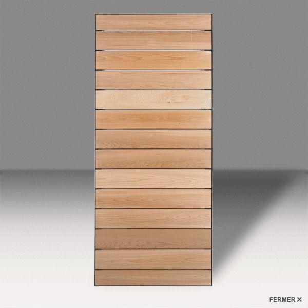 lallemant fermetures les volets coulissants mixtes volets bois pinterest volet. Black Bedroom Furniture Sets. Home Design Ideas