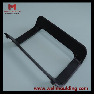 injection moulding price