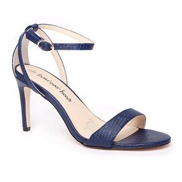 Hope Dress Sandals