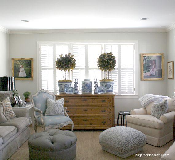 Home Den Design Ideas: 17 Best Ideas About Cozy Den On Pinterest