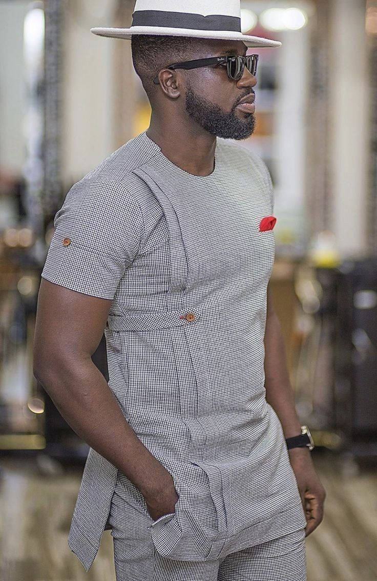 Stylish African Men Attire In 2020 African Dresses Men African Shirts For Men African Attire For Men,Homemade Simple Easy Simple Cute Easy Mehndi Designs For Kids