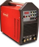 Where to buy welders in Australia - Buying a welder in Australia has never been easier thanks in part to the technology that brings the consumer and vendor together. That technology is the net, we use it everyday for communications, banking and the news however it's ability to plonk a brand new welding machine onto our doorstep is incredible and has never been easier. At Tokentools we aim to be Australia's best place to buy welders in Australia by providing a great