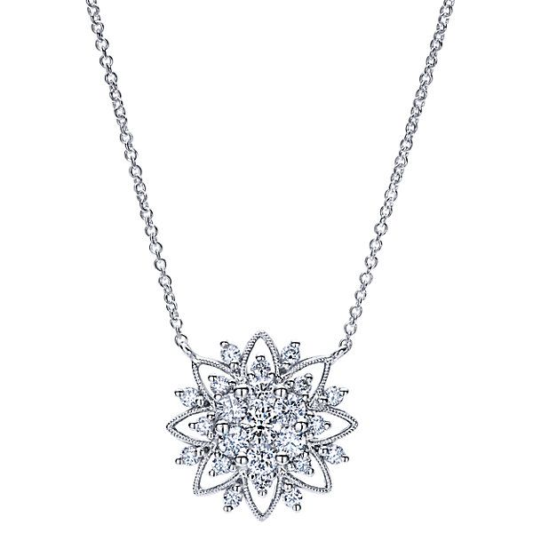 17 best images about diamond necklaces on pinterest rose