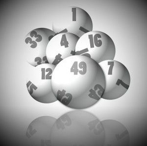 Powerball Lottery is now one of the biggest and best lottery games in the world. This is especially in the US where it is played in 32 different states. Draws..