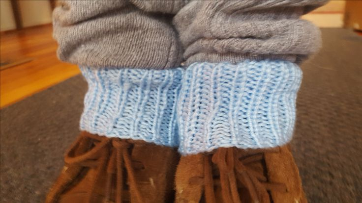 MULTI-COLOUR BLUE Norwegian knitting technique, hand knitted socks $12/pair CDN + taxes and shipping. Machine washable & dryer friendly. 100% acrylic Turkish/American yarn. Handmade in Vancouver, Canada, available in various colours. #socks #handknitted #handmade #gifts #handysocks