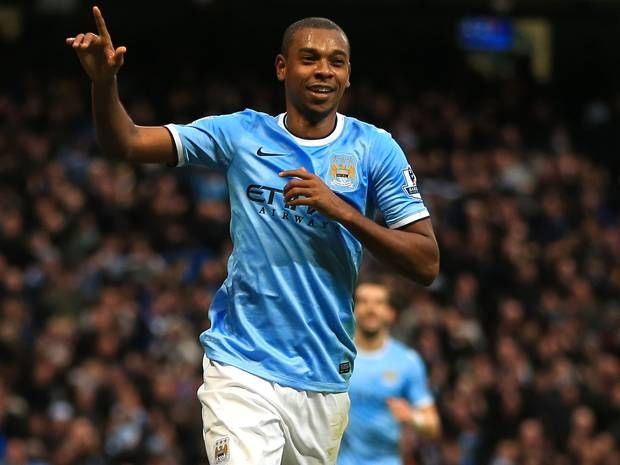WATCH HD TV LiNK http://www.uefachampionsleaguelive.com/ UEFA Champions League LIVE at the Etihad Stadium on Tuesday February 18, 2014. Manchester City v Barcelona