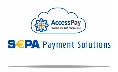 SEPA Direct Debit Solution: An Opportunity or an Obligation | Accesspay - Preparing for SEPA Direct Debit Solutions is about more that guidelines.  The perfect expertise knowledge and technology can make SEPA a major innovations enabler.