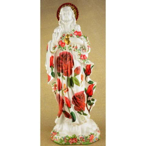 http://www.mariamoura.com/sagrado-coracao-de-jesus-42-cm-em-decoupage-maria-moura-14674389xJM