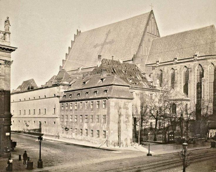 1880, bez Hotelu Monopol