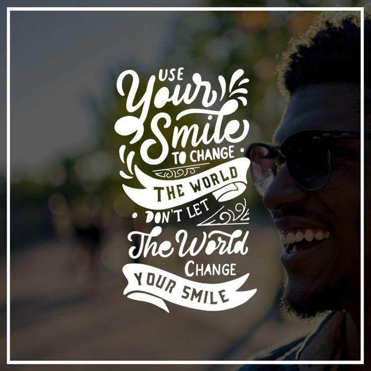 Happy Monday in 2020 Dentist near me, Smile dental