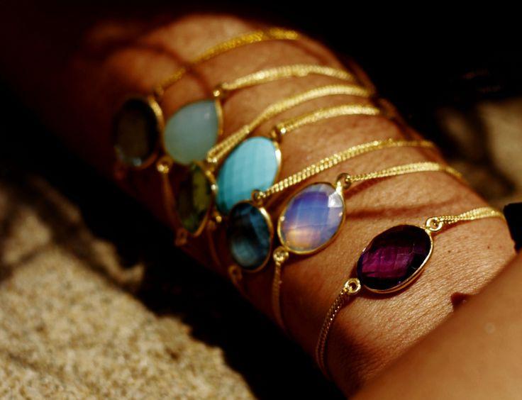 Vidakush Jewelry