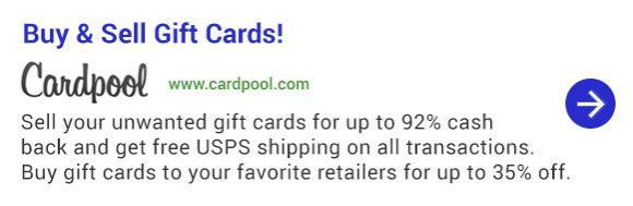 Top 10 Gift Card Exchange Services of 2016 #currency #trader http://currency.remmont.com/top-10-gift-card-exchange-services-of-2016-currency-trader/  #money exchange websites # Gift Card Exchange Reviews Why Use a Gift Card Exchange Service? The top performers in our review are Cardpool. the Gold Award winner; Raise. the Silver Award winner; and Card Hub. the Bronze Award winner. Here's more on choosing a gift card exchange service that meets your needs. Whether it is […]