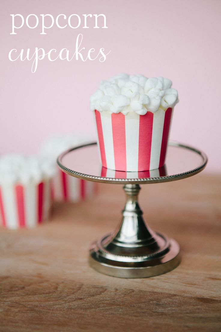 Birthday gift bags 5 cooking for oscar - Find This Pin And More On Movie Night Oscars Party By Simonemadeit
