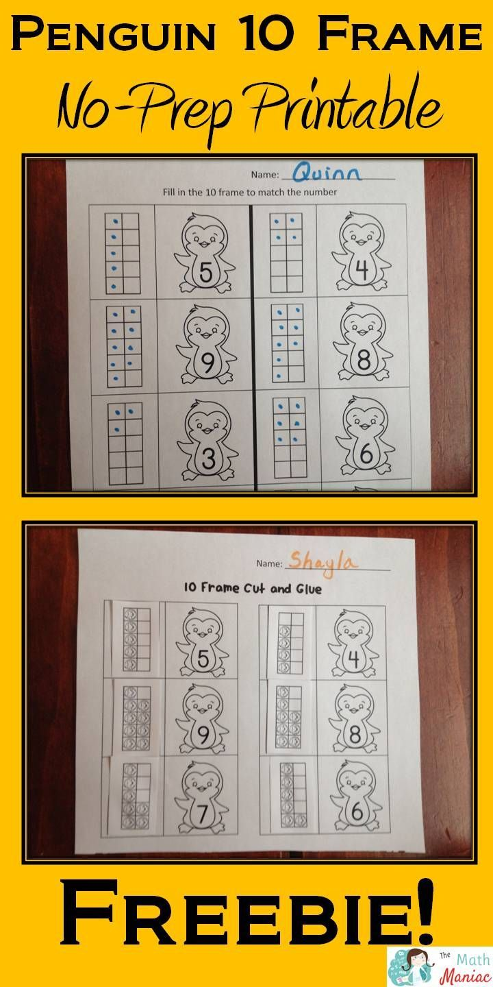 1247 best Primary Math Resources images on Pinterest | Math ...