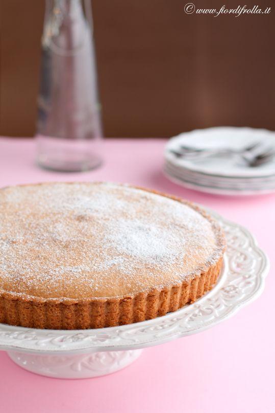torta della perpetua
