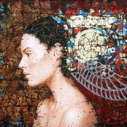 картины :: artkamu.com