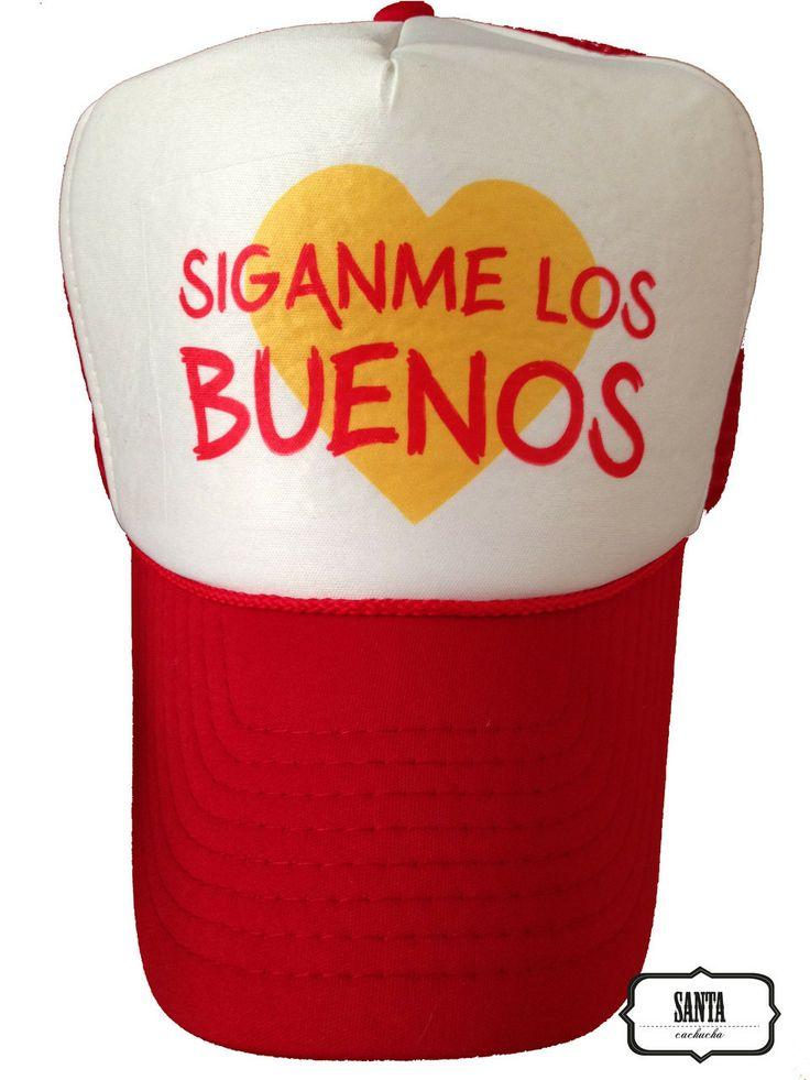 trucker cap  instagram  design  colors  cap  gorras de red  gorras  dise u00f1o mexicano  colores