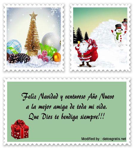 descargar imàgenes para enviar en navidad y año nuevo,buscar frases originales para enviar en navidad y año nuevo a mi novio:  http://www.datosgratis.net/mensajes-de-navidad-para-tu-mejor-amiga/