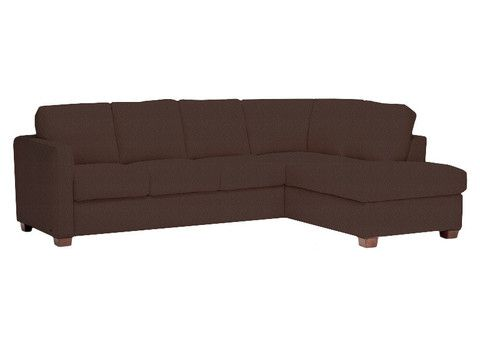 Opie Sectional From Huffman Koos