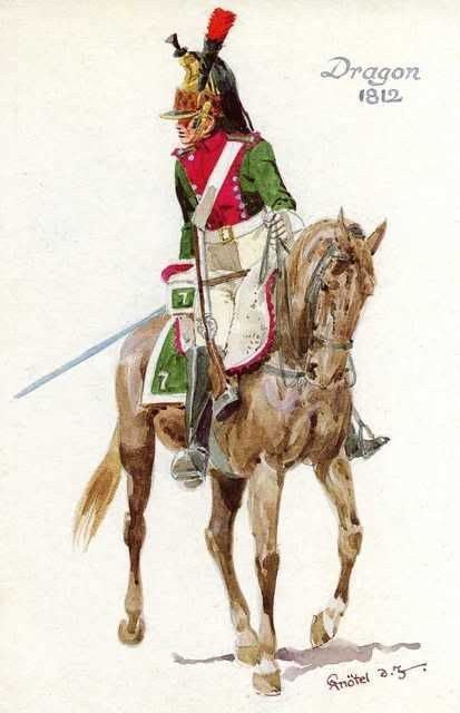 Best Uniform - Page 67 - Armchair General and HistoryNet >> The Best Forums in History