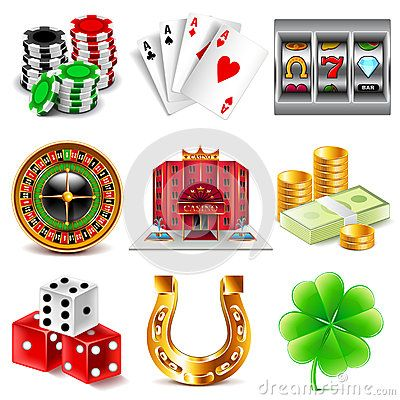 78+ images about casino emoji on Pinterest   Icons