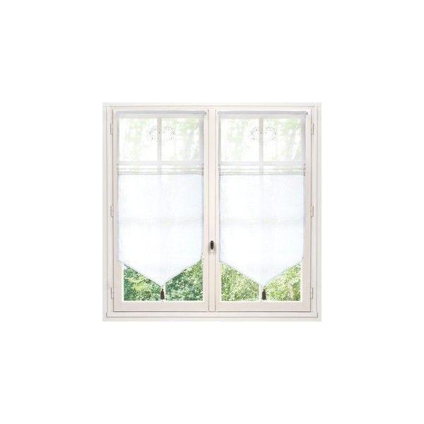 The 25+ Best Short Window Curtains Ideas On Pinterest | Small Window  Curtains, Small Windows And Small Window Treatments