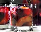 Sangria like you've never sipped  This season it starts with fine wines and spirits and fabulous ripe fruit, then finishes with an accent of intriguing botanicals.  http://www.latimes.com/food/la-fo-sangria18jul18-story.html