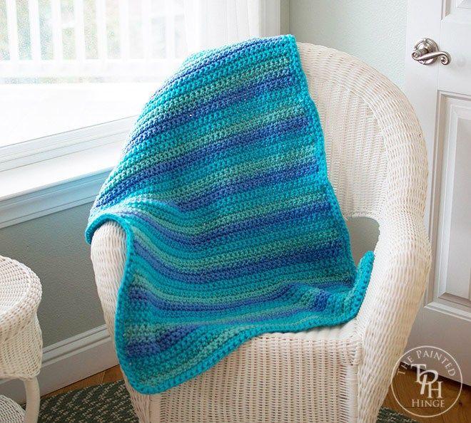 2227 best Crochet Ideas & Patterns images on Pinterest   Bolsos de ...
