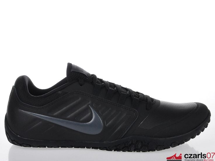 NIKE AIR PERNIX 818970 001 #www.czarls.eu