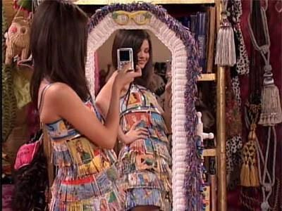 Magicienii Din Waverly Place Episodul 34: Magicienii Din Waverly Place Episodul 34 - Saptamana Modei online dublat in… #desene_animate