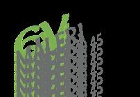 CV Måleri logotyp