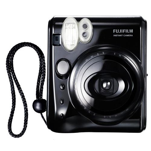 Fujifilm Instax Mini 50S - BestProducts.com