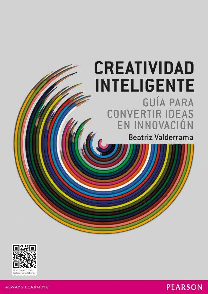 creatividadinteligente.jpg (680×960)