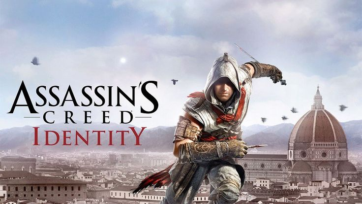 Assassin's Creed Identity for PC – Free Download - http://gameshunters.com/assassins-creed-identity-pc-download/