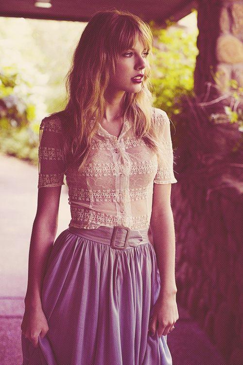 Mejores 408 imágenes de Taylor Swift en Pinterest | Taylor swift ...