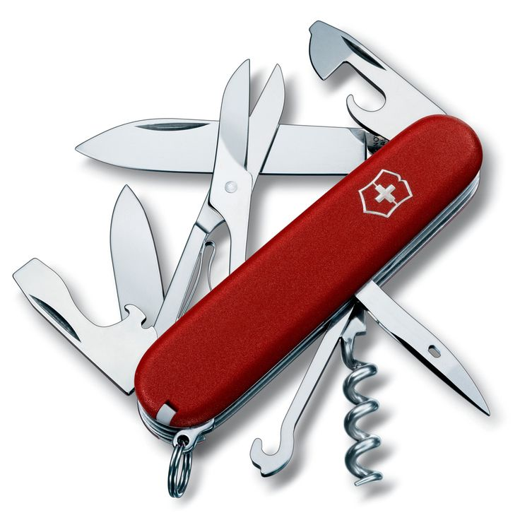 17 Best Images About Canivetes Su 237 231 Os Swiss Army Knives On