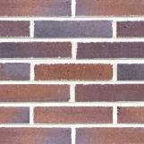 PGH Bricks - Gledswood Blend Splits