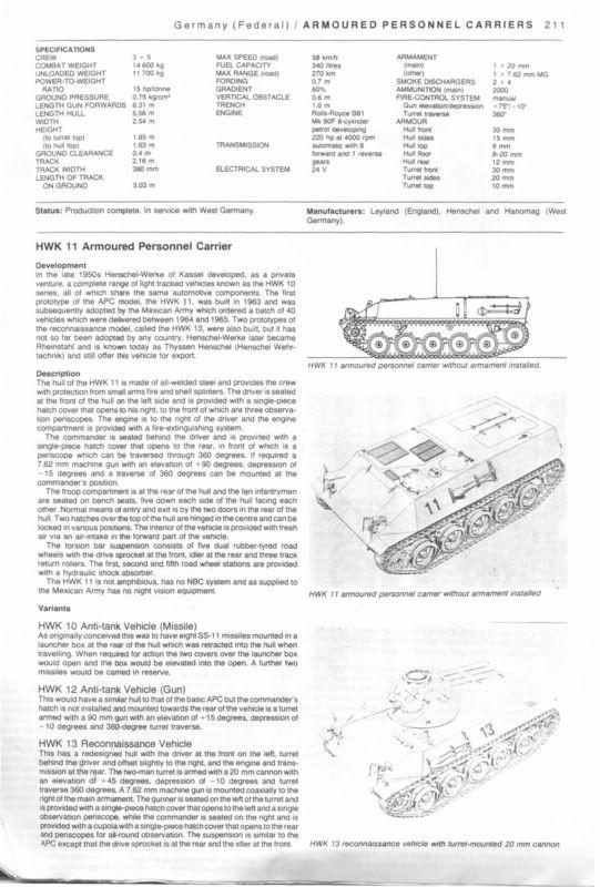 Dernières news du développement de WOT - Expérience de jeu - World of Tanks official forum - Page 217