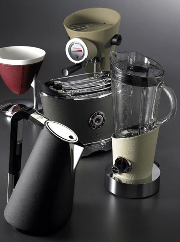 49 best Kitchen Appliances images on Pinterest | Kitchen ...