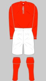 nottingham forest 1902