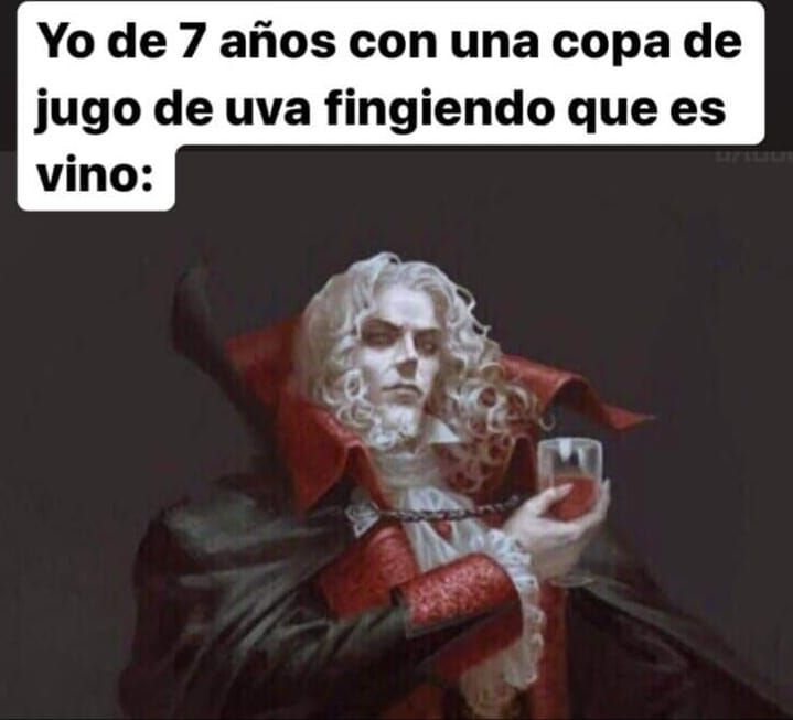 Todo El Tiempo Child Children Me Winelovers Wines Ohlala Mylife Todo El Tiempo Child Children Really Funny Memes Funny Relatable Memes Funny Memes