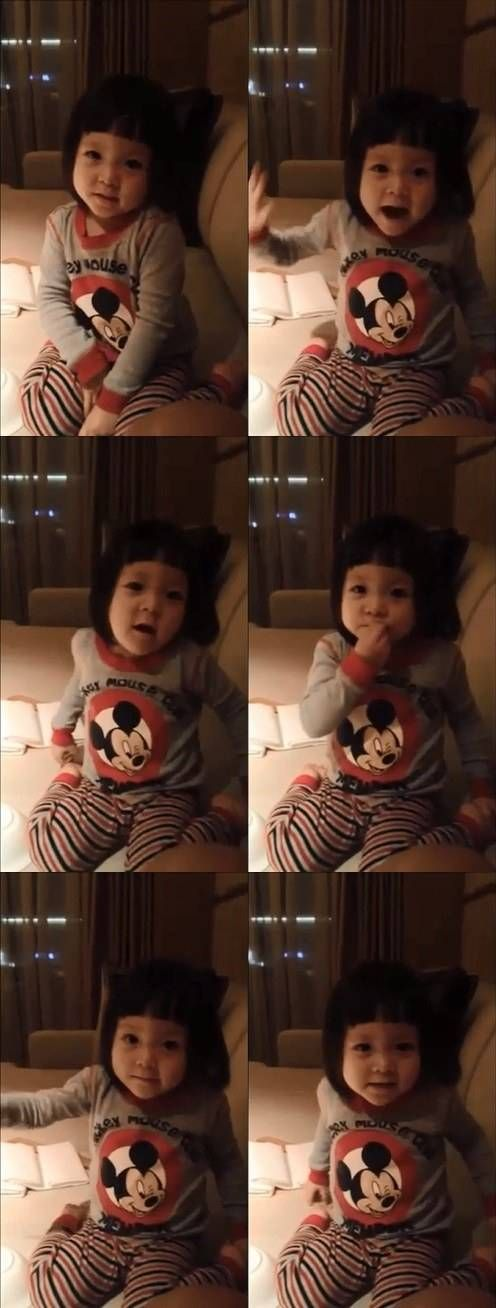 http://www.allkpop.com/article/2014/02/choo-sarang-wishes-you-a-choovely-valentines-day!