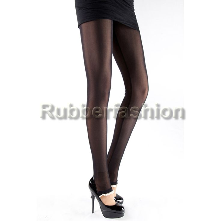 Sexy Leggings braun #Stretch #Glanz #Wetlook #Rüschen #Leggings #Leggins #Legings #Legins #Hose #Strumpfhose 12.90 EUR inkl. 19% MwSt. zzgl. Versand